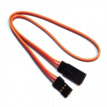 Servo Extension lead-300mm