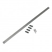 Tail Support Pipe Set