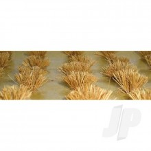 JTT 95579 Detachable Wheat Bushes HO-Scale (30 per pack)