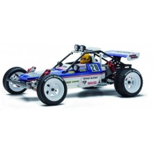 Kyosho TURBO SCORPION 1:10 2WD KIT