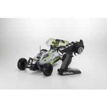 Kyosho DIRT HOG T1 EP BUGGY READYSET (KT231P) W/BATT & CHARGER