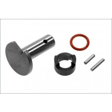 Kyosho STARTER SHAFT(GXR28)