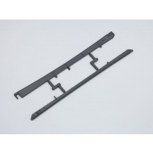 Kyosho BOOM PARTS FORTUNE 612