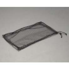 KILLERBODY LUGGAGE NET MEDIUM