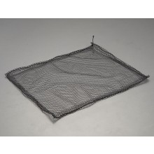KILLERBODY LUGGAGE NET LARGE