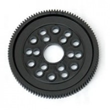 KIMBROUGH 124T 64DP SPUR GEAR