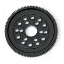 KIMBROUGH 90T 64DP SPUR GEAR