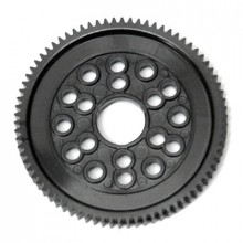 KIMBROUGH 66T 48DP SPUR GEAR