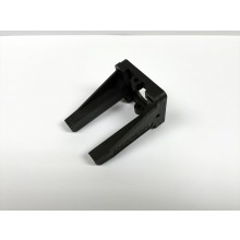 Adjustable Engine Mount 40-70