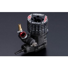 O.S. Speed R2103 - .21 On-Road Competition Engine
