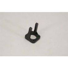 Engine Mount 19-30 (L-LA1501)