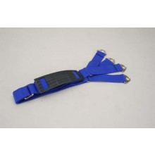 Optional Carrying Strap-RFB200