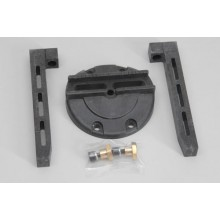 Engine Mount - Adjustable (91-200)