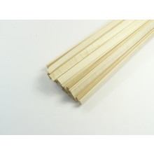 Lime Strip 1x4x1000mm