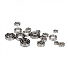 Mini 8ightT Bearing Set