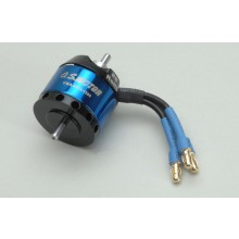 O.S. OMA-2810-1250 Brushless Motor - SPECIAL OFFER WHILE STOCK LASTS (6635)