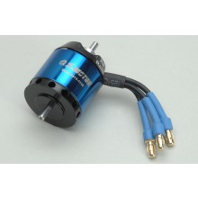 O.S. OMA-2815-1100 Brushless Motor - SPECIAL OFFER WHILE STOCK LASTS (6636)