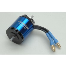 O.S. OMA-2820-950 Brushless Motor 6637