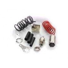 Sonictronic Remote plug Kit 5/8 InchMcd443 (31)