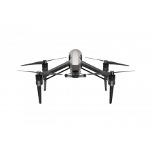 DJI Inspire 2 (without gimbal)