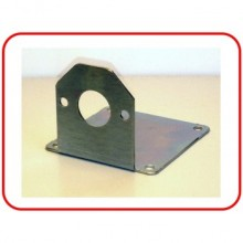 MFA 540/550 METAL MOTOR MOUNT
