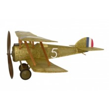 De Havilland Sopwith Camel from the Vintage Model Company