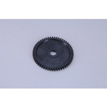 CEN Spur Gear 55 Tooth  MG016 (29)
