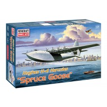 1:200 Spruce Goose w/Enhanced Decal