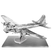 MMS091 B-17 Flying Fortress