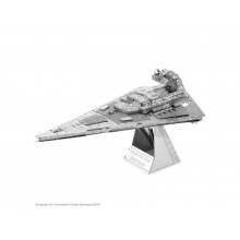 MMS254 Imperial Star Destroyer