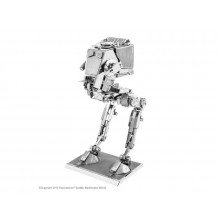 MMS261 AT-ST