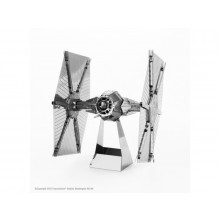 MMS267 Special Forces Tie Fighter