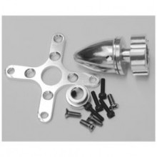 Tornado Thumper C50 Accessory Pack - SKU 294