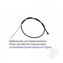 Antenna 2.4GHz for M-LINK RX-5/7