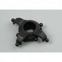 Multiplex Swashplate Set for Funcopter MPX223007 (BOX 37)