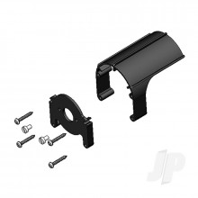 Motor Mount For Permax 400 (1pc) (332699)
