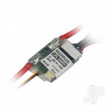 LiPo Saver 2-6S 60A for M-LINK 85419