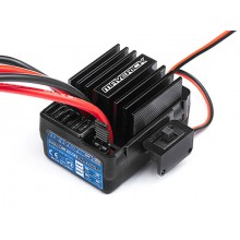 Maverick Msc-30br-wp Brushed Speed Controller