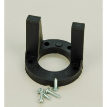 Engine Mount 09 cu.ins