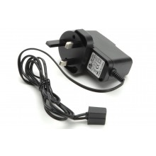 DHK SPARES7-Cell Nimh Charger(T-Connec)800mA (BOX42)