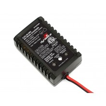 20W NiMH AC Battery Charger EU