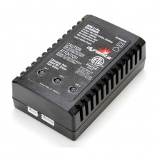 20W LiPo AC Battery Charger UK