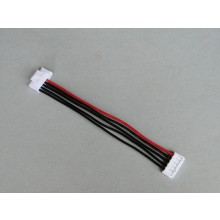 Balance Adaptor Board Lead - 4 Cell