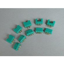Multiplex Type MPX onnector Set 5pairs