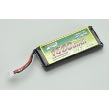 Sky Spy 4ch LiPo Battery