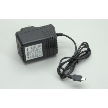Sky Spy 4ch Mains Charger