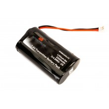 Spektrum 2000 mAh TX Battery to suit DX9 DX7S DX8 transmitter