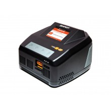 S1400 Smart G2 AC Charger 1x400W