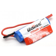 UDI003 Bullett LiPo Battery