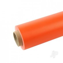 10m Oratex Orange (60)